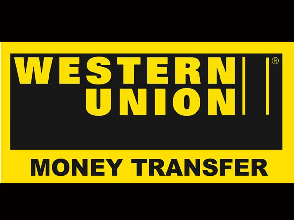 Find Me Western Union